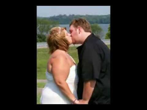 Hot BBW Dating USA Black Friday from YouTube · Duration:  1 minutes 18 seconds