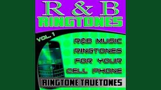 No Scrubs (Ring Tone)