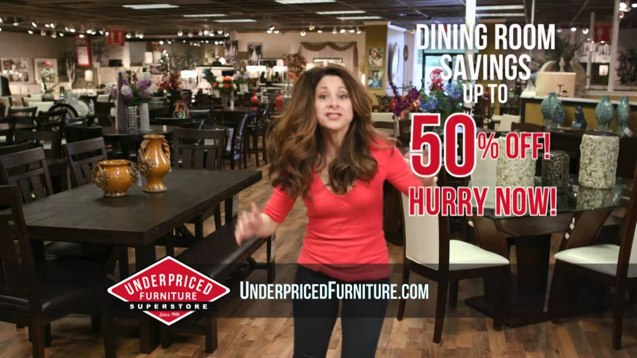 Underpriced Furniture Winter Clearance Furniture Sale YouTube