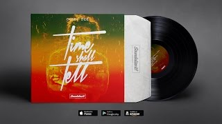 Dizzy Dee ft. Jah Tung & Tujah - Wake Up & Live (Time Shall Tell) Soundalize it Records