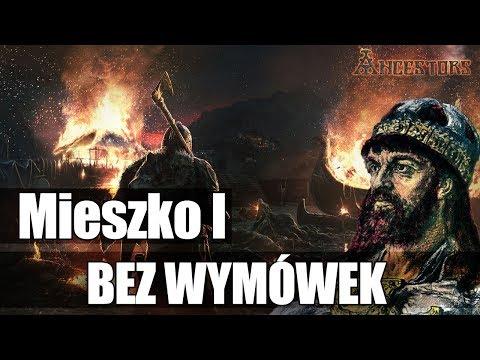 BEZ WYMÓWEK  - ANCESTORS LEGACY PL