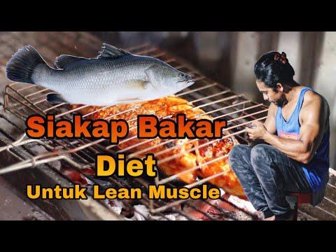 resepi-ikan-bakar-diet-mudah-&-sedap