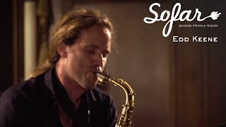 Edd Keene - It Doesn't Always Have To Be Like This | Sofar London