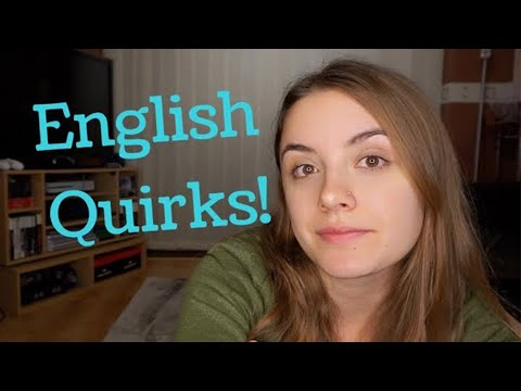 Lesser Known Things About England