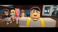 "ROBLOX ♪  ""Cartoon - Why We Lose"" Roblox Music Video (Roblox Animation)"