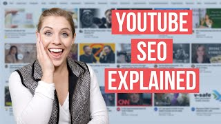 YouTube SEO 2021 (Keyword Research Tutorial for YouTube)