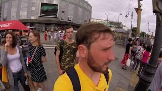 видео Как попасть из Владивостока в Китай