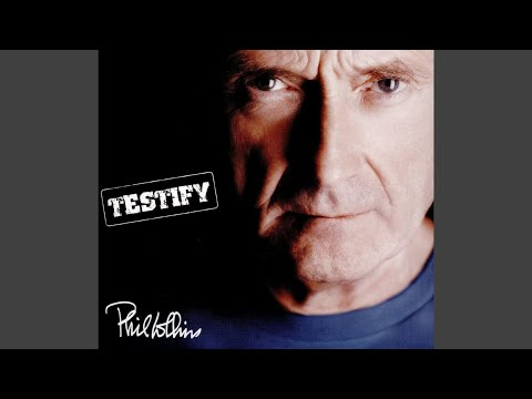 Testify (2016 Remastered)