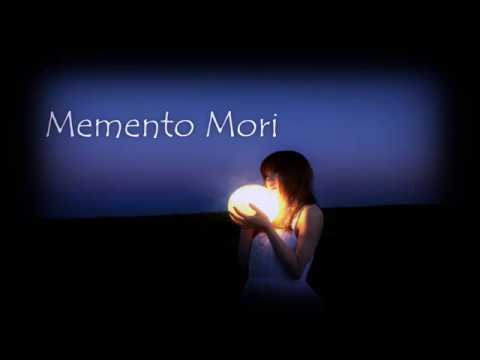 Memento Mori - Androp feat.Aimer [Aimer vocal only]