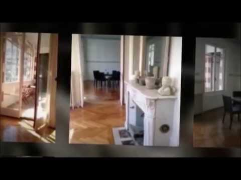 3 Bedroom Apartment   Switzerland   Genève CHF 2,490,000