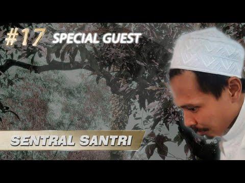 Dahsyatnya Sholawat Di Hari Sabtu Kh A Ali Khidir