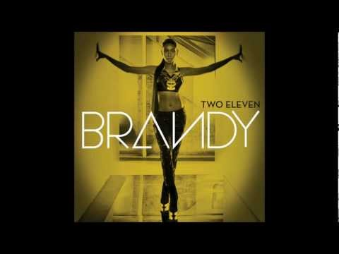Brandy - No Such Thing As Too Late (Audio) [HD]