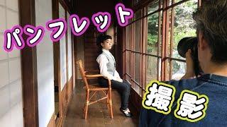 【劇団ハーベストHP】 http://her-best.net/ 劇団ハーベスト 第13回公演...