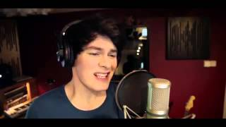 Brad Kavanagh You & I Coger By: One Direction