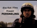 PERSNELING Short Movie