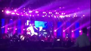 Arijit sign - Live(Dhaka) | valo achi valo theko | bahi bole vetor thakuk | sheje boshe ache