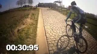 Episode 4: Ronde van Vlaanderen Recon