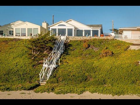 BeachsideRentals.com |2850 Studio Dr, Cayucos CA Vacation Rental