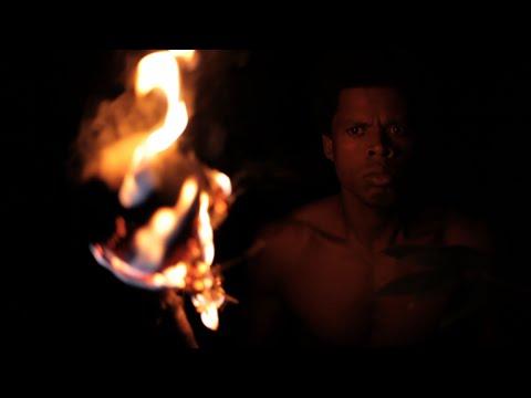 Malunguinho - Documentário para TV