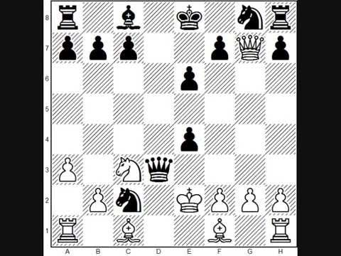 Top Collection Fast Checkmate in Chess