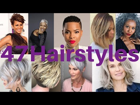 47-amazing-hairstyles-for-women-over-50