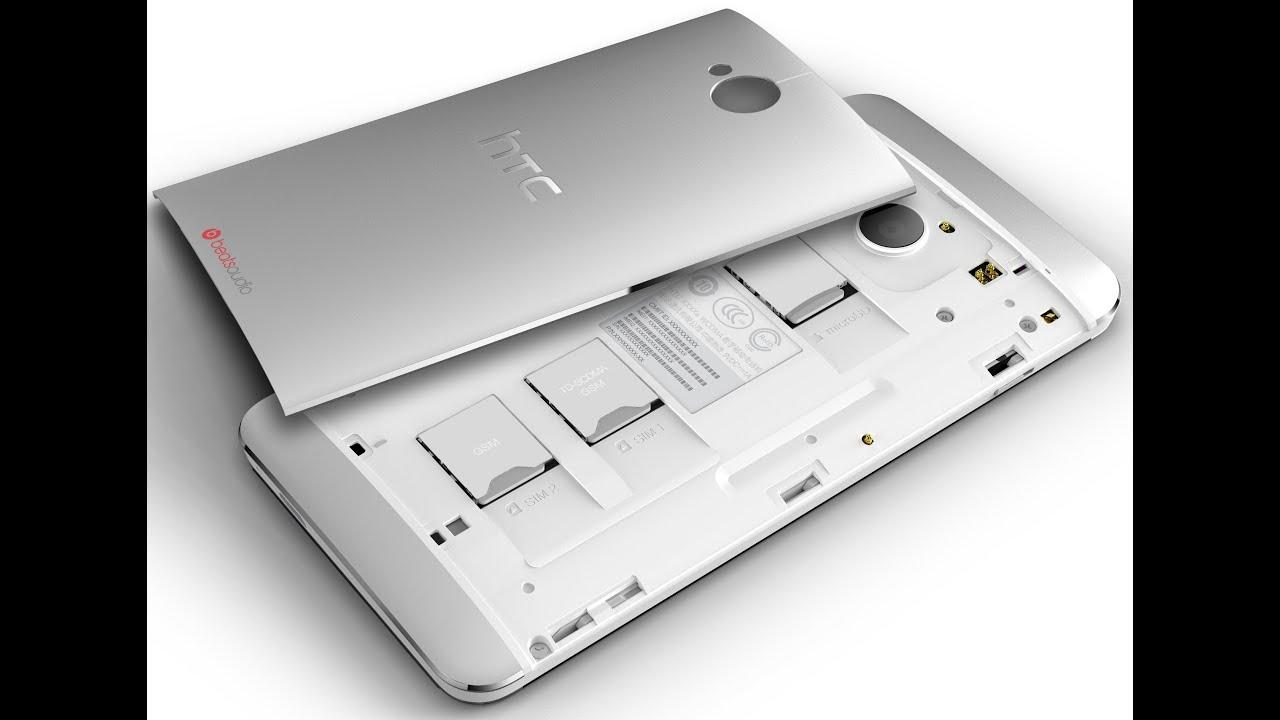 Видео обзор HTC WILDFIRE G8, Оригинал. Купить в Украине | vgrupe .