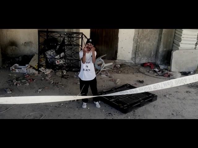 צ'ונה - טנגו עם השטן (Video Clip 2019)