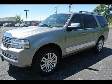design has hd gallery lincoln cars navigator with ideas of on
