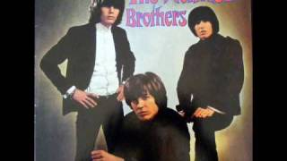 The Walker Brothers - My Ship Is Coming In