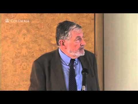 Dr. John Mueller, Hertog Global Strategy Initiative Speaker Series