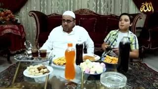 الحكمة من صيام رمضان