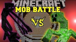 mutant-enderman-vs-mutant-creeper-minecraft-mob-battles
