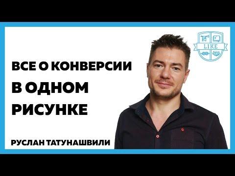 Like Центр -