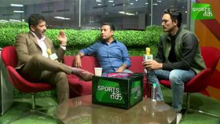 Perth Test Live: हार की कगार पर भारत, कौन जिम्मेदार बताएं अपना जवाब | Ind vs Aus | Sports Tak