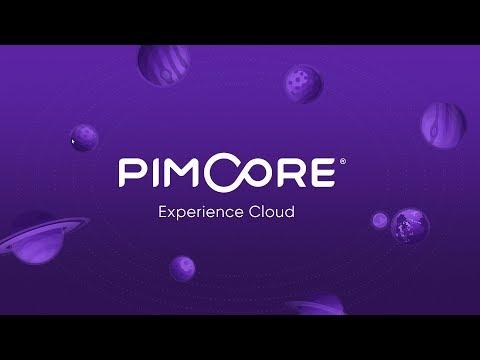 Pimcore - Customer Data Management Framework - Live Demo Webinar