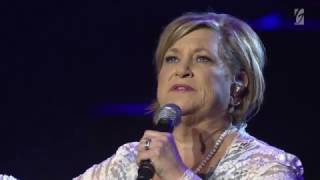 Via Dolorosa - Sandi Patty