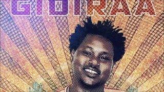 New Oromo Music Gidiraa Jambo Jote