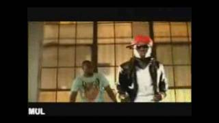 Lil Wayne - The Sky Is The Limit   (HD) (video)+Lyrics)