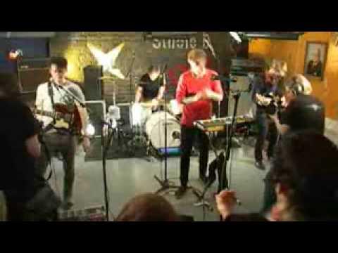 Disco Ensemble - Golden Years