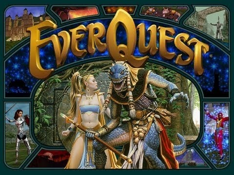 P99] Tortha (Enchanter Level 8 to 13) Blackburrow & Quests by Cipher Dec