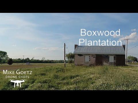 boxwood-plantation-(located-in-lawrence-county-al)---autel-xstar-drone-capture