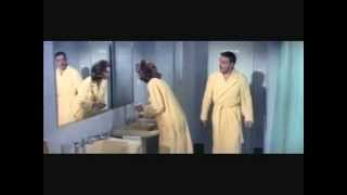 The Pink Panther 1964 Trailer.. Peter Sellers