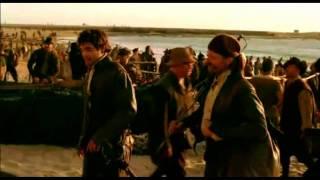 Alatriste Trailer [HD]