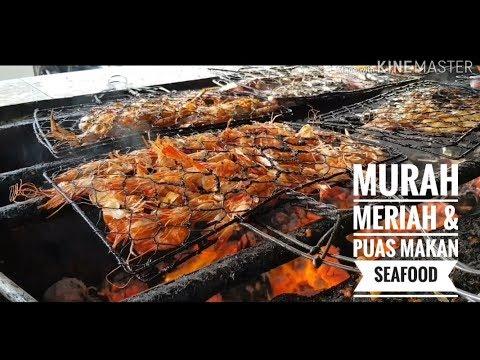 wisata-kuliner-bali-:-puas-makan-seafood-di-pantai-kedonganan