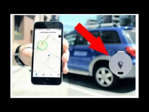 How To Track Your Car - How To Track Your Car Realtime | how to track your car free.