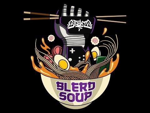 BlerdSoup Episode 10