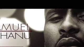 Sami Dan - Kalesh Anchi ካለሽ አንቺ (Amharic With Lyrics)