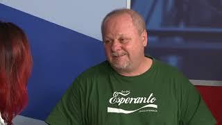 Kurzy – Esperanto – pozvanka – Koprivnice Vanaivan
