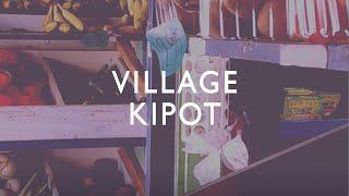 KIPOT / YAMAKAS