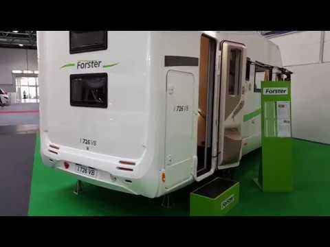 Uwis Etagenbett : Wohnwagen mit kinderzimmer full size of ehrfürchtiges etagenbett